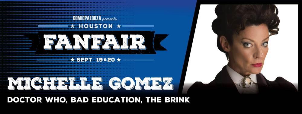 Michelle-Gomez-Celebrity-Banner.jpg