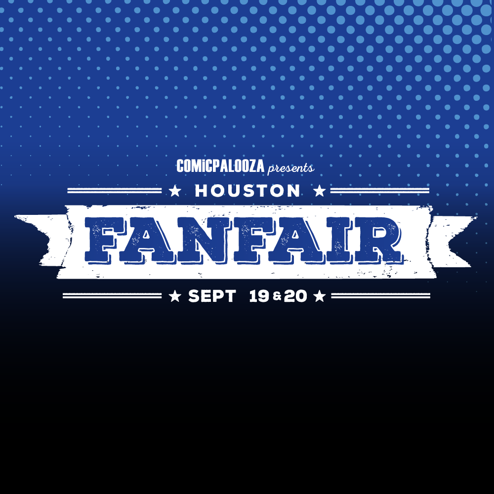 HOUSTON-FAN-FAIR-LOGO-1x1.png