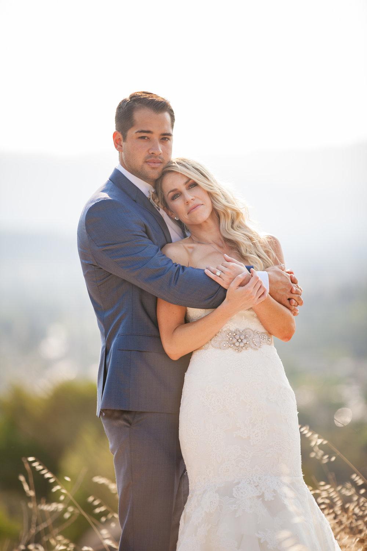 Kelly Devin Wedding-Same Day Edit-0058.jpg