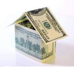home equity loan versus line of credit: