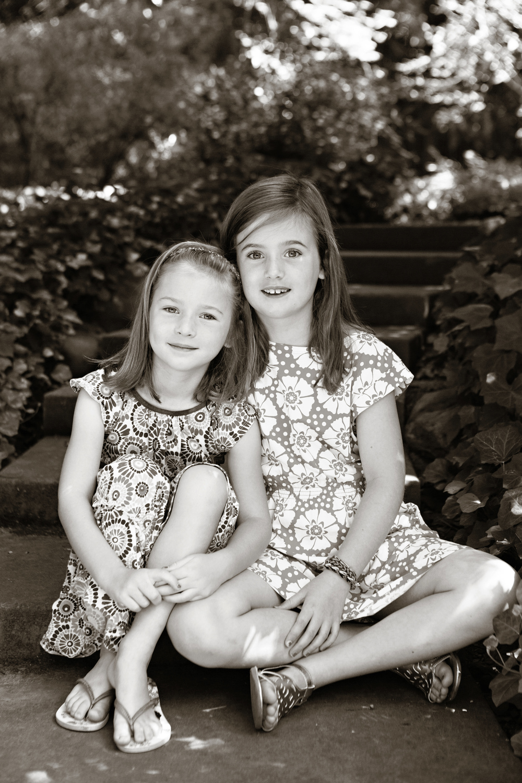 Avery and Kate 08-2013-1 brnz god.jpg