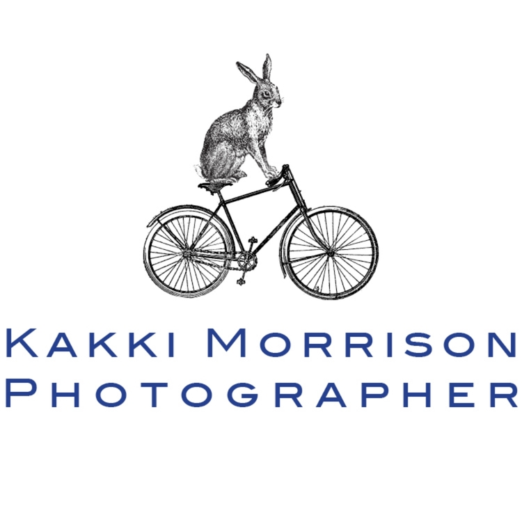 Kakki Morrison Photographer