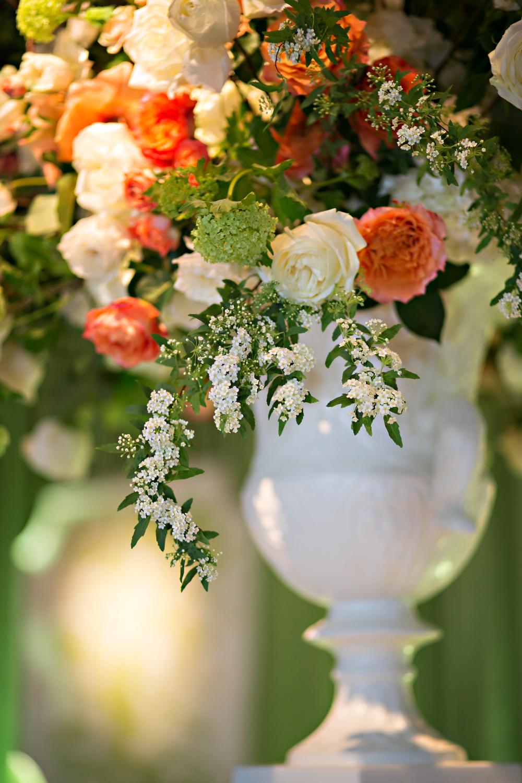 FS BridalShow2014-78.jpg
