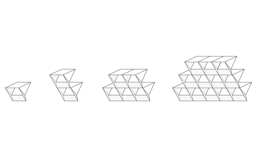 AVA_diagram-white.jpg