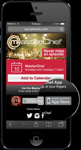 App Downloads