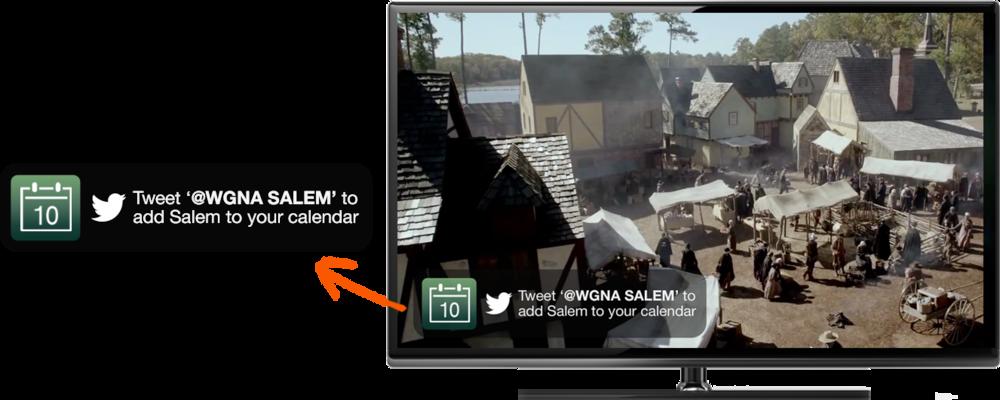 WGNA Salem
