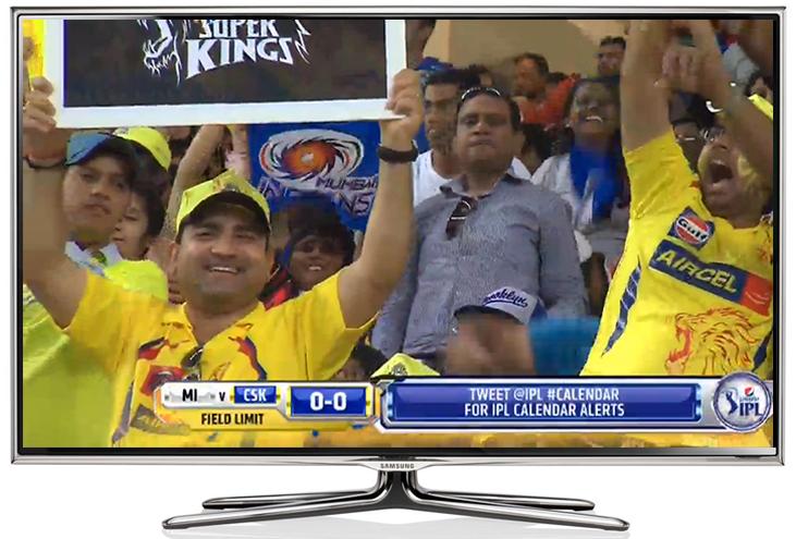 IPL-TV.png