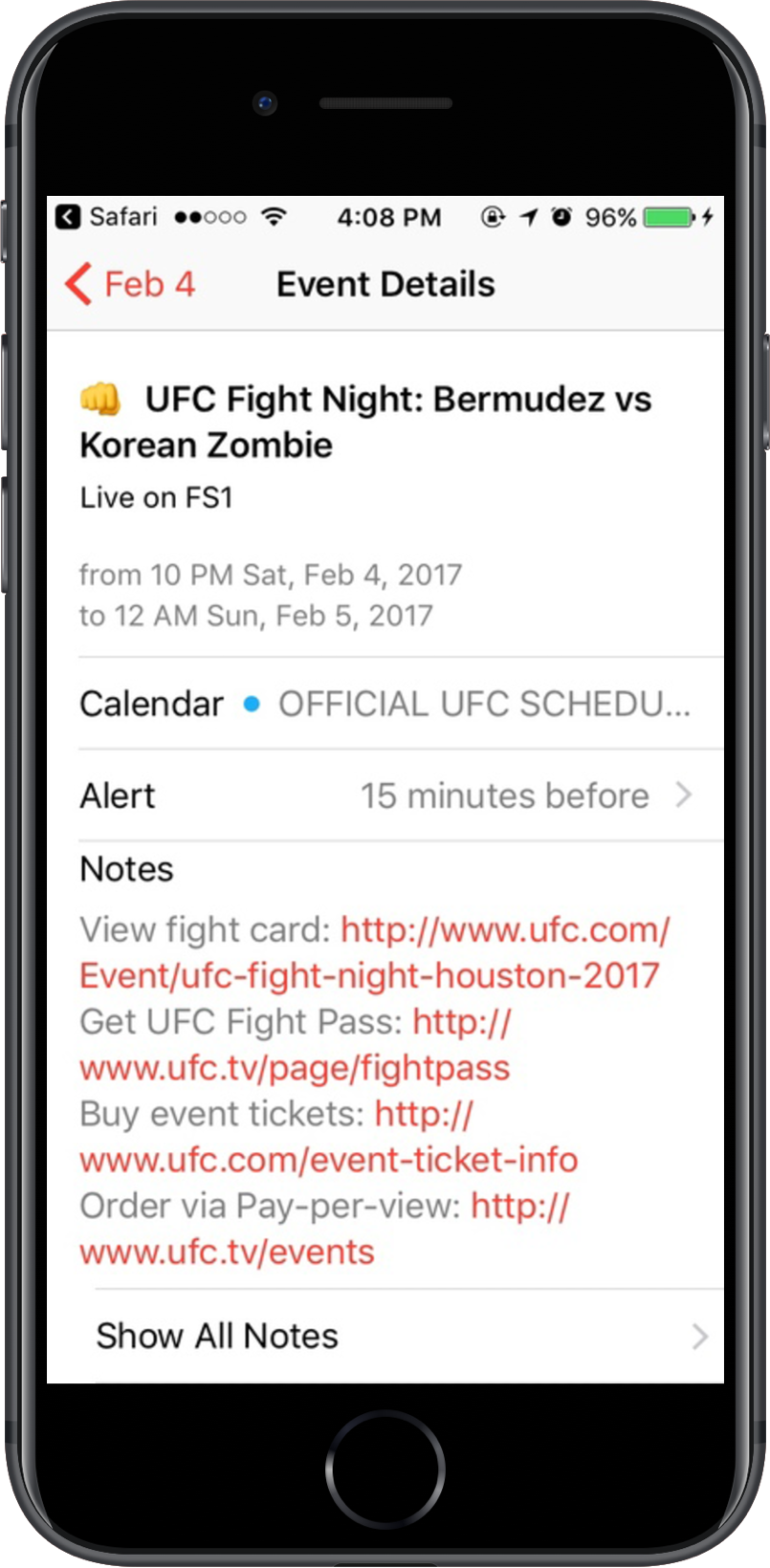 UFC_iphone7jetblack_portrait copy.png