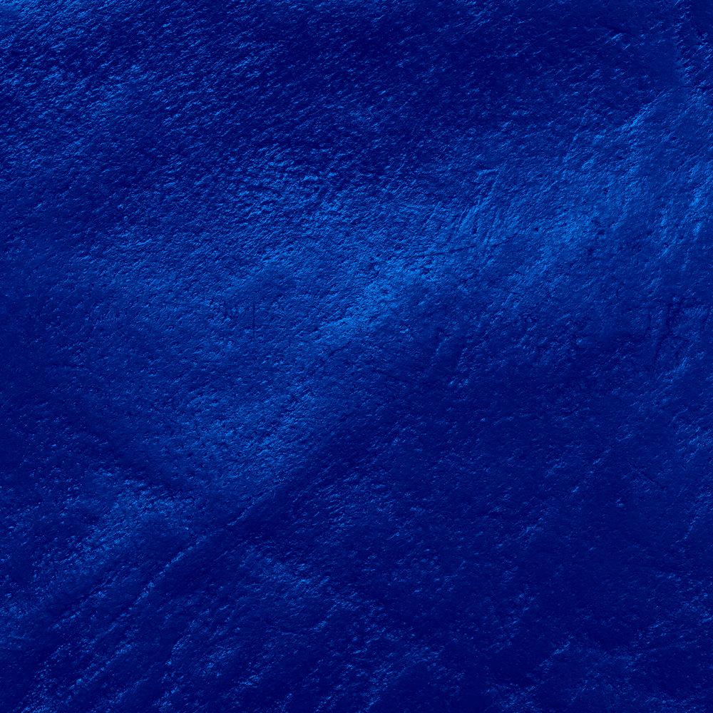 cobalt art