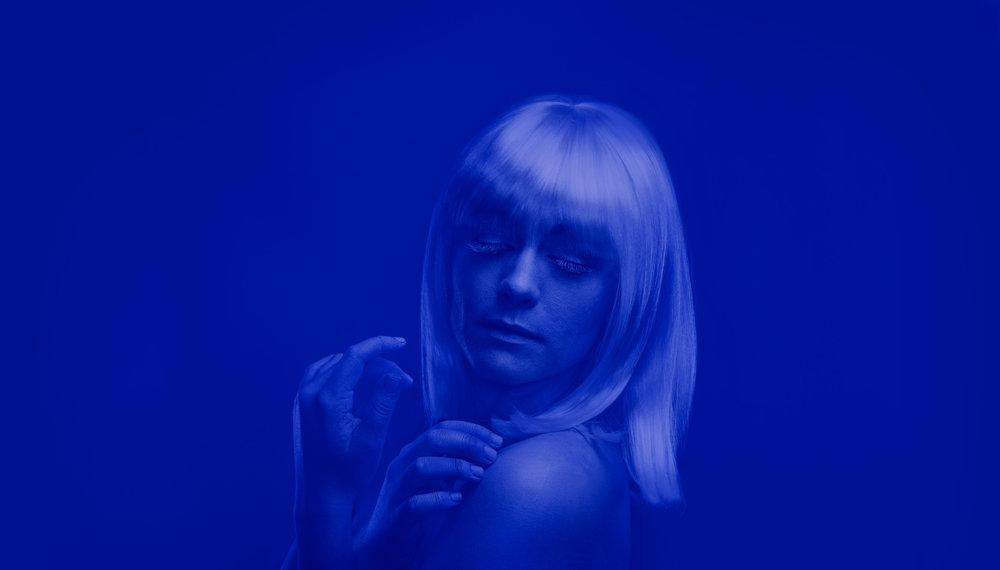 kobalt.jpg