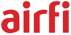 airfi networks