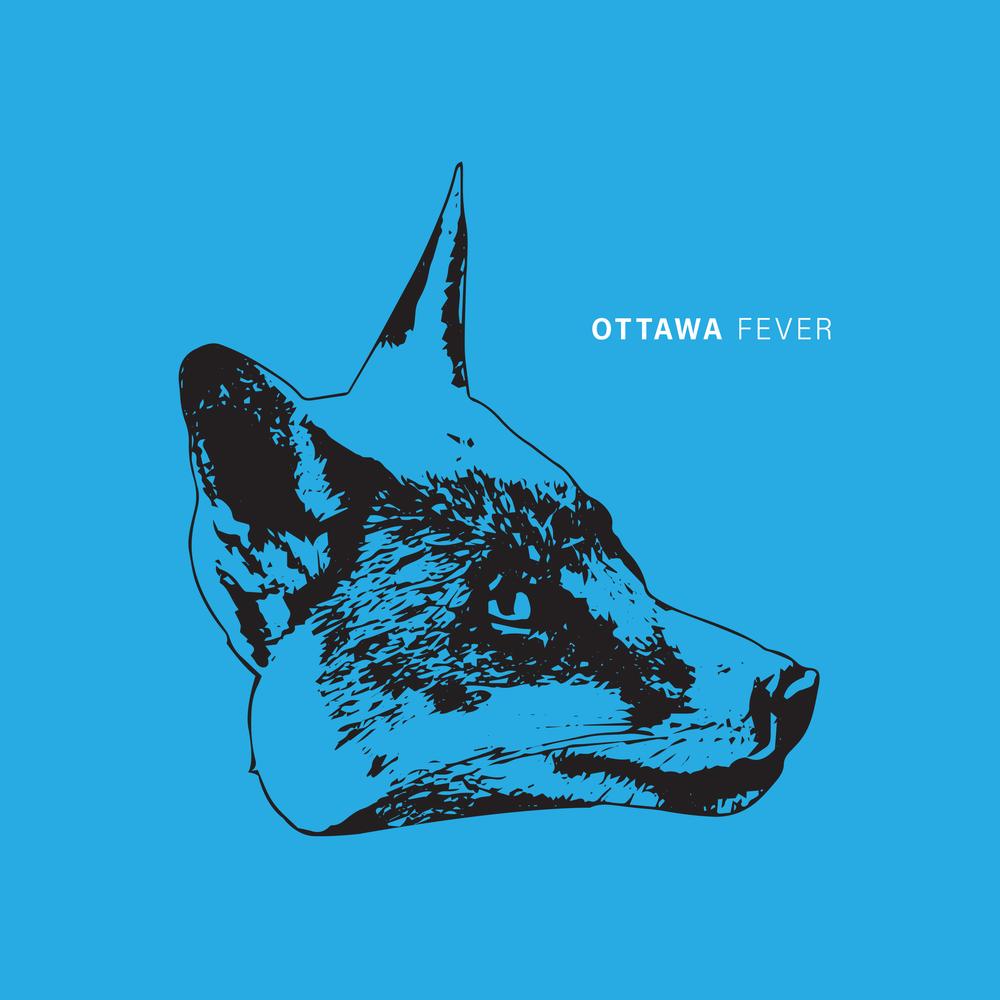 Ottawa - Fever - 3000x3000.png