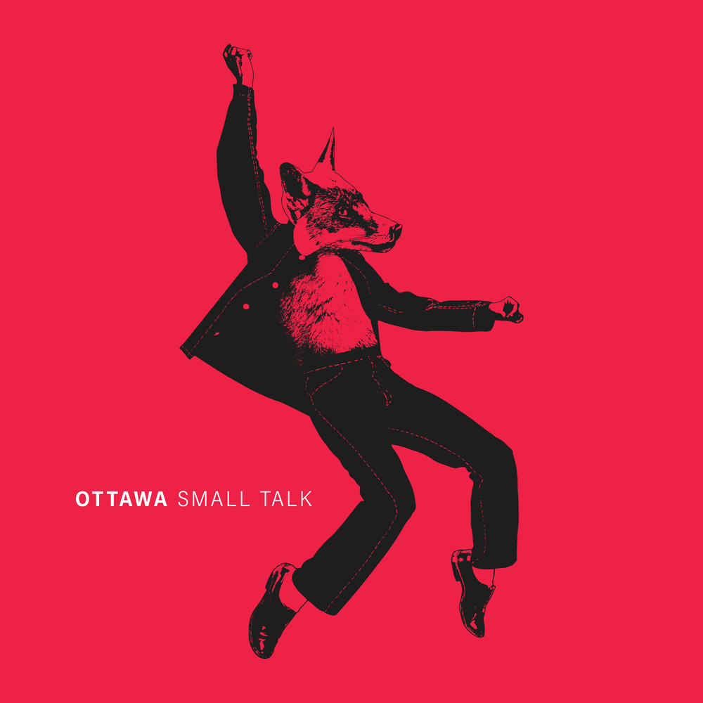 Ottawa - Small Talk - FRONT 3000x3000.png