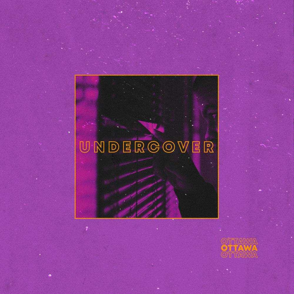 Ottawa-Undercover (2).jpg
