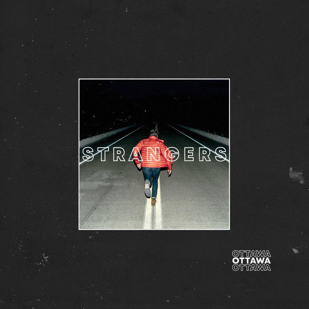 Ottawa-Strangers.jpg