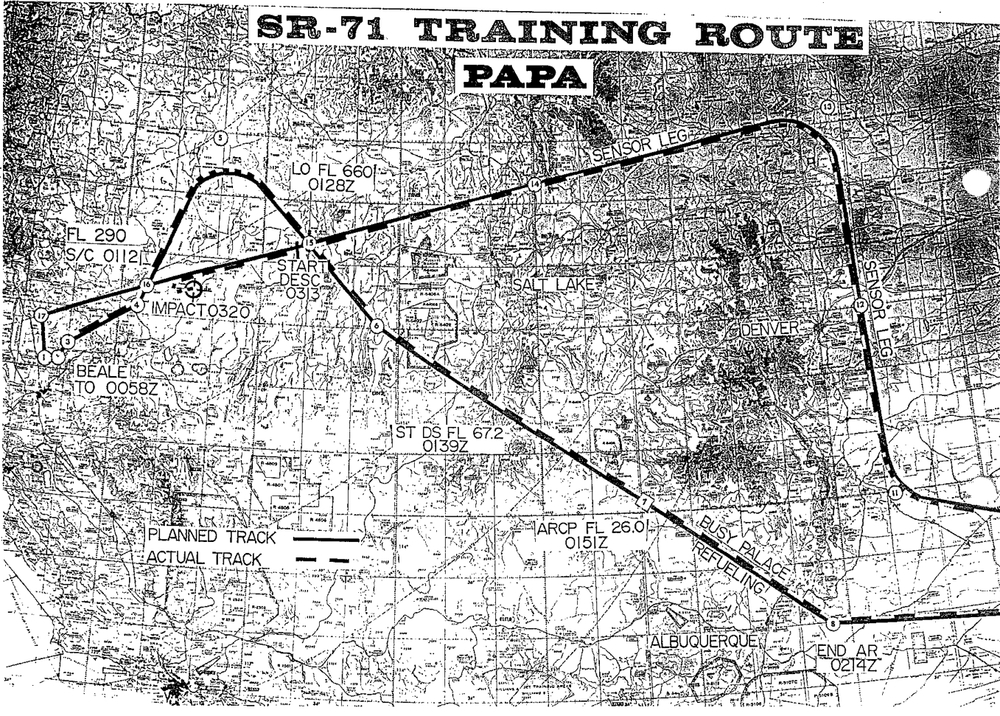 Sr-71 map.jpg