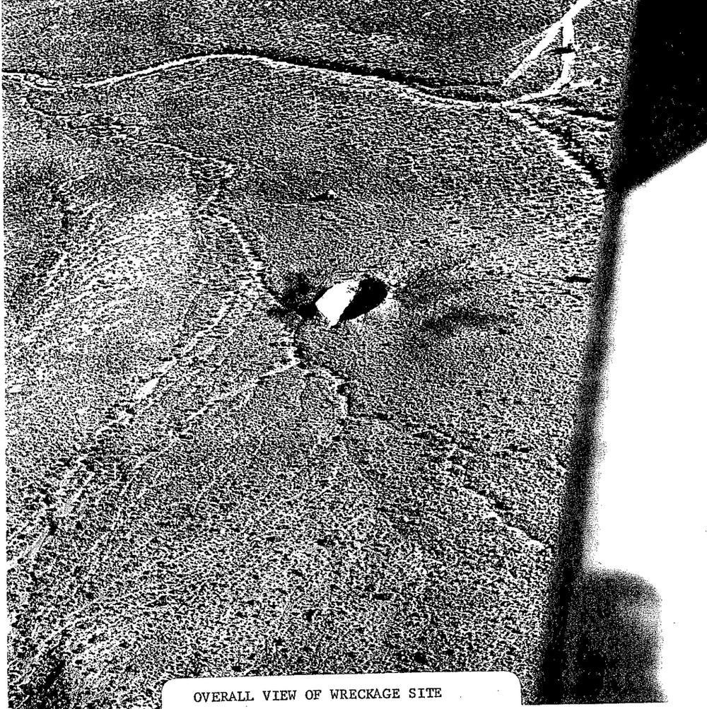 SR-71 Crater.jpg