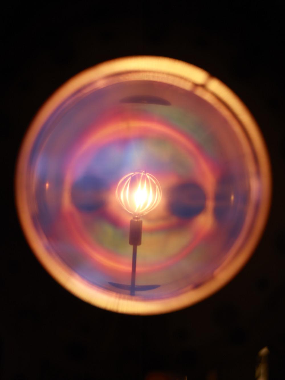 12062010_GQ_Wilson-Lab_0975.jpg