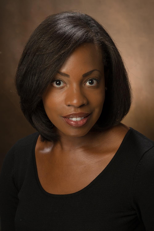 O41315 Stephanie D. Dawson