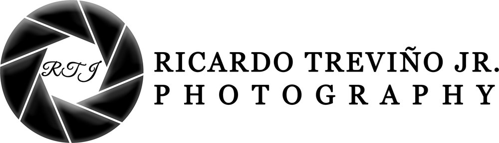 Ricardo Treviño Jr. Photography