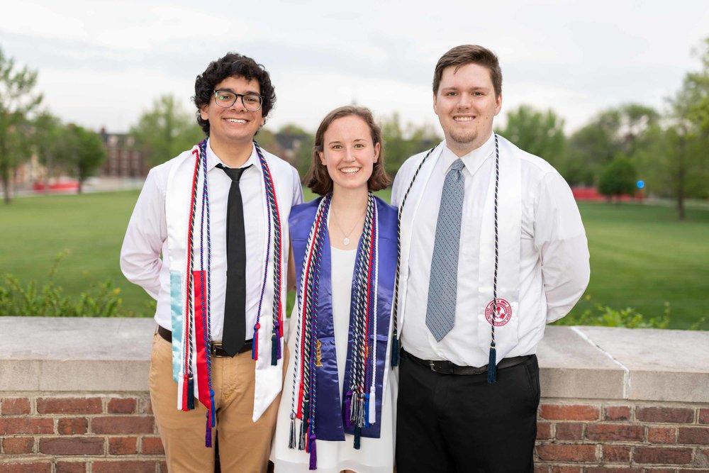 Grace, Jose, Ryan-142-WEB.jpg