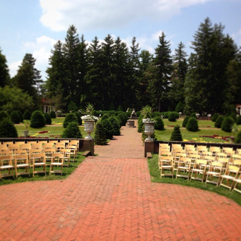 String quartet in Rochester, NY for weddings and events