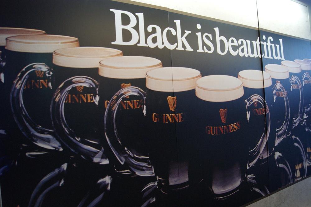 <3 Guinness