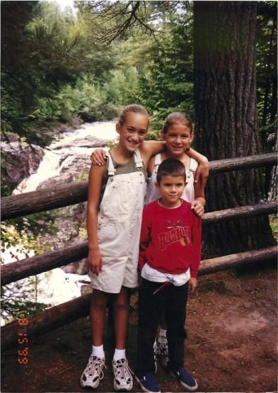 AK_Copper Falls