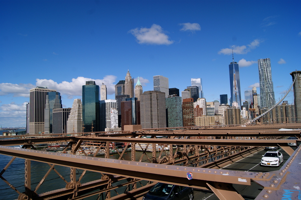 Brooklyn Bridge View 1.jpg