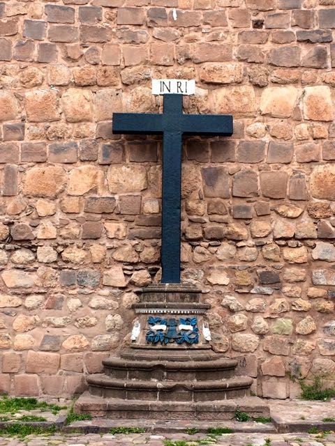 cusco cross.jpg