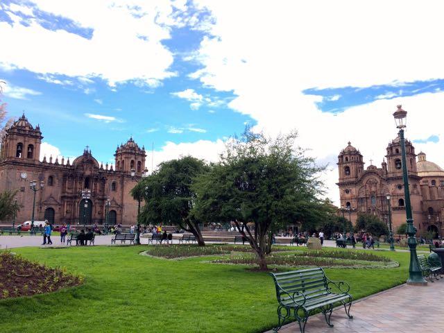 Plaza Des Armas.jpg
