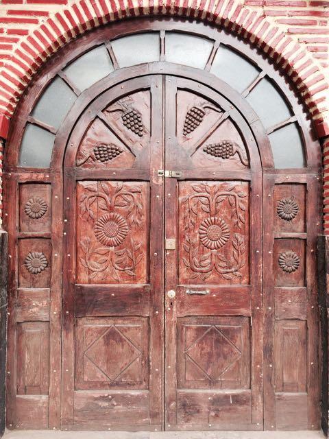 door in cusco.jpg