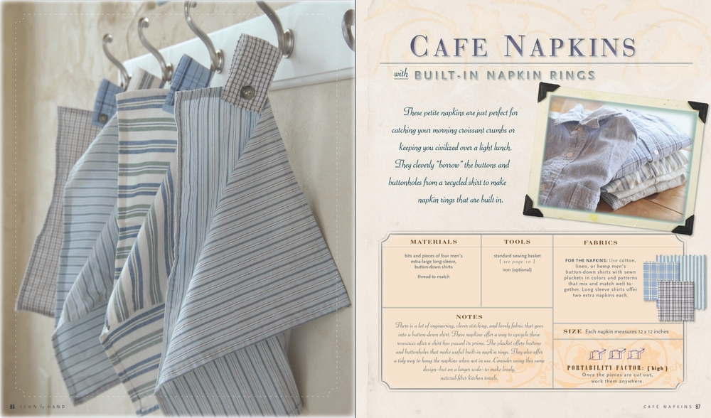 Sewn by Hand Napkin spread.jpg