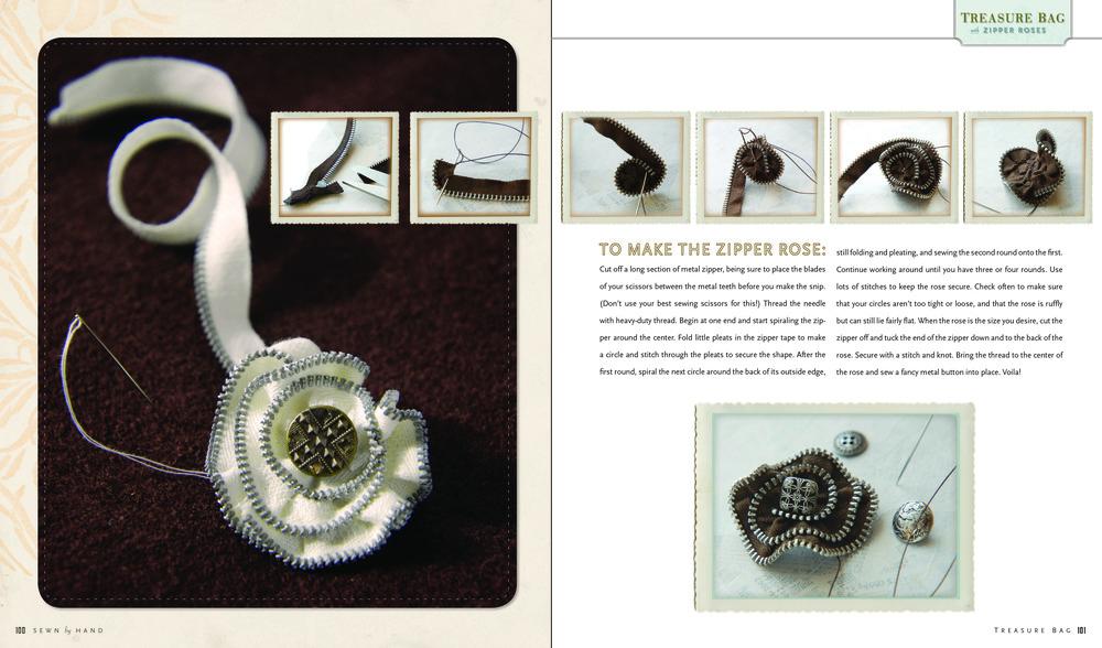 Sewn by Hand zipper rose spread 2 copy.jpg
