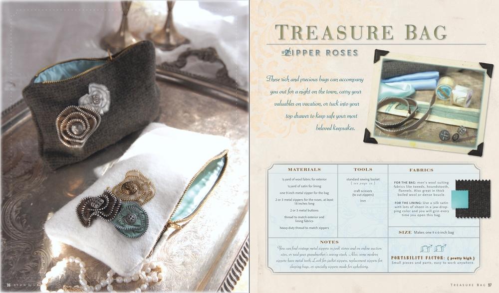 Sewn by Hand zipper rose spread 1 copy.jpg