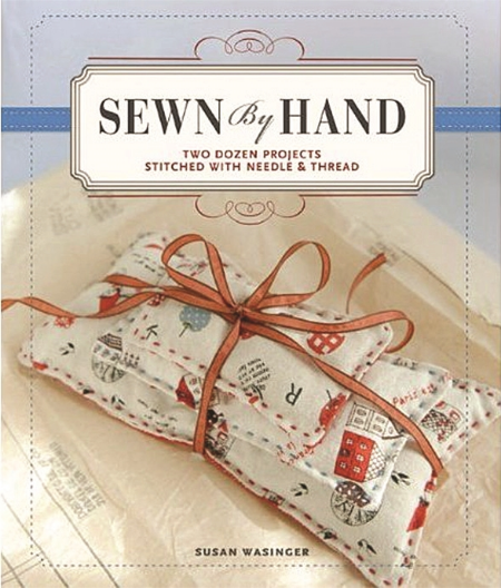 sewn by hand small cover.jpg