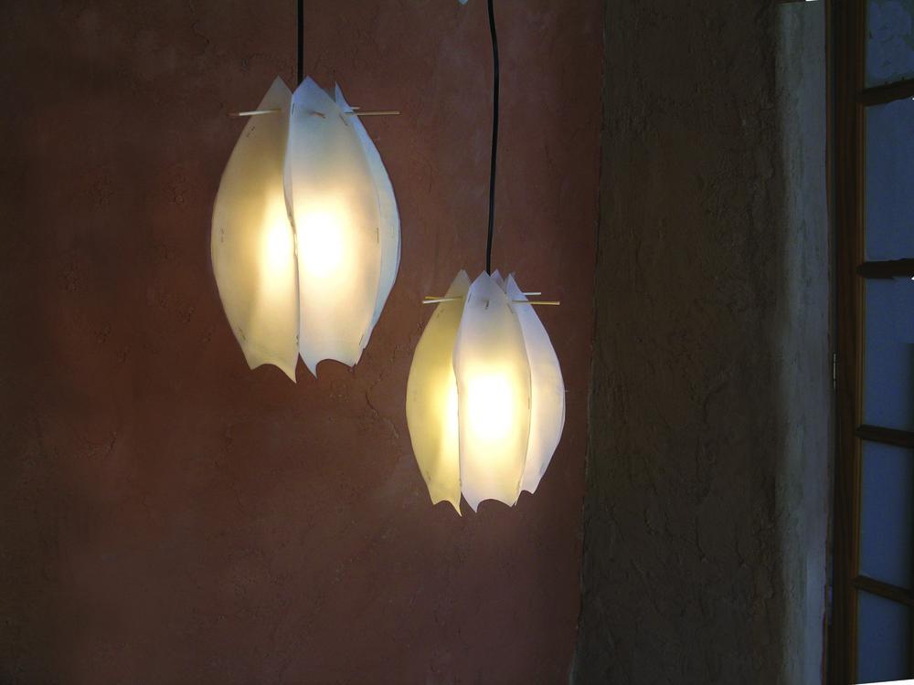 milk lamps two.jpg