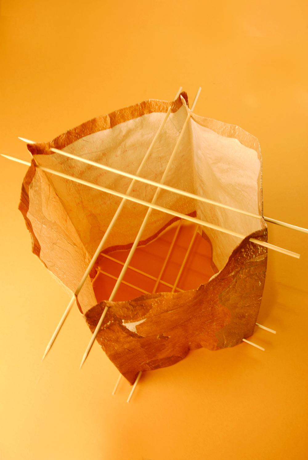 plastic bag top view struts.jpg