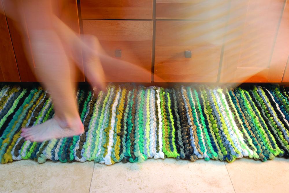 sweater rug swing towel.jpg