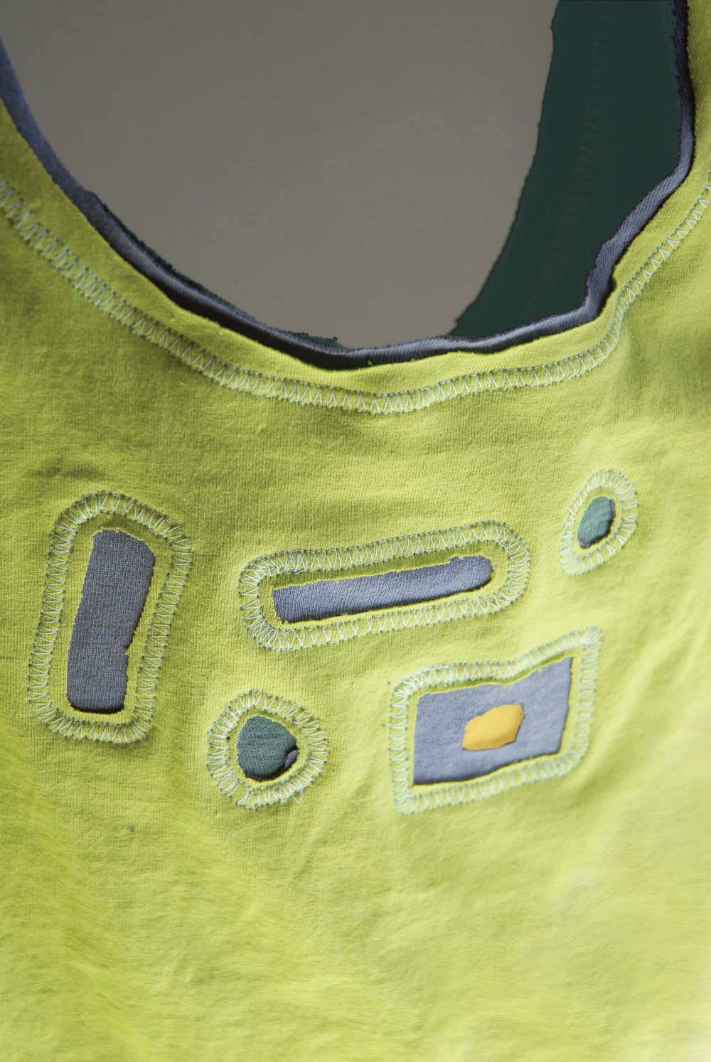 t-shirt green embellishment.jpg