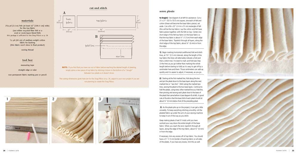 fabricate spreads additional_Page_2.jpg