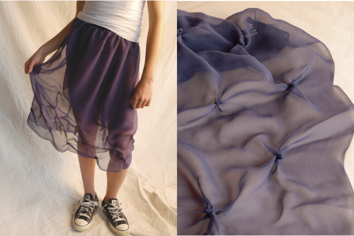fabricate purple skirt 2.jpg