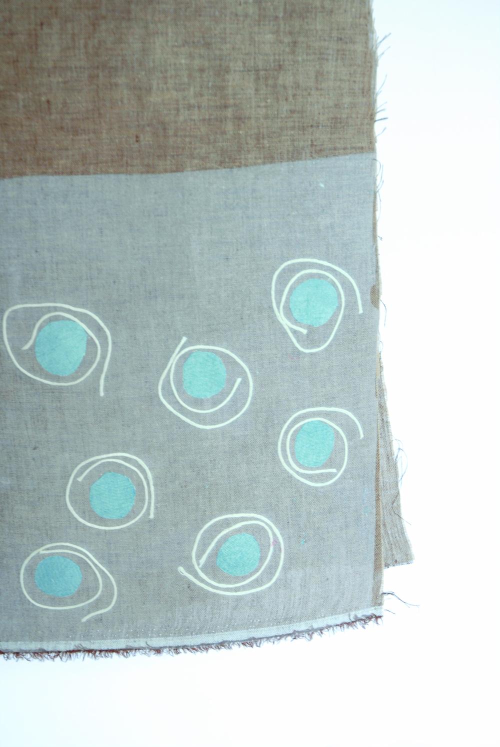 spiral dots hanging.jpg