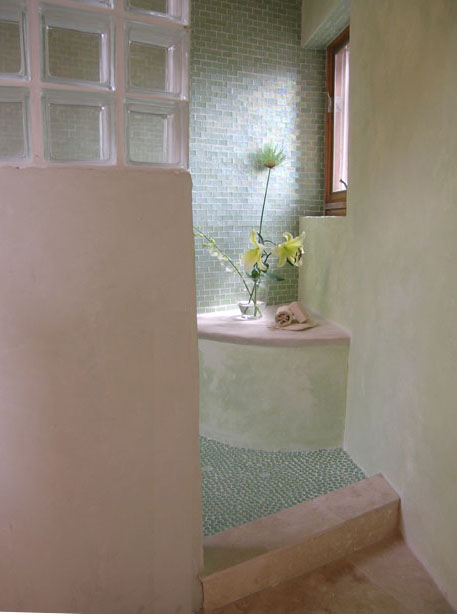 house shots shower vert floor bent.jpg