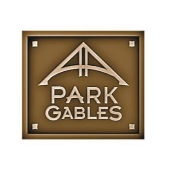 Park Gables Logo