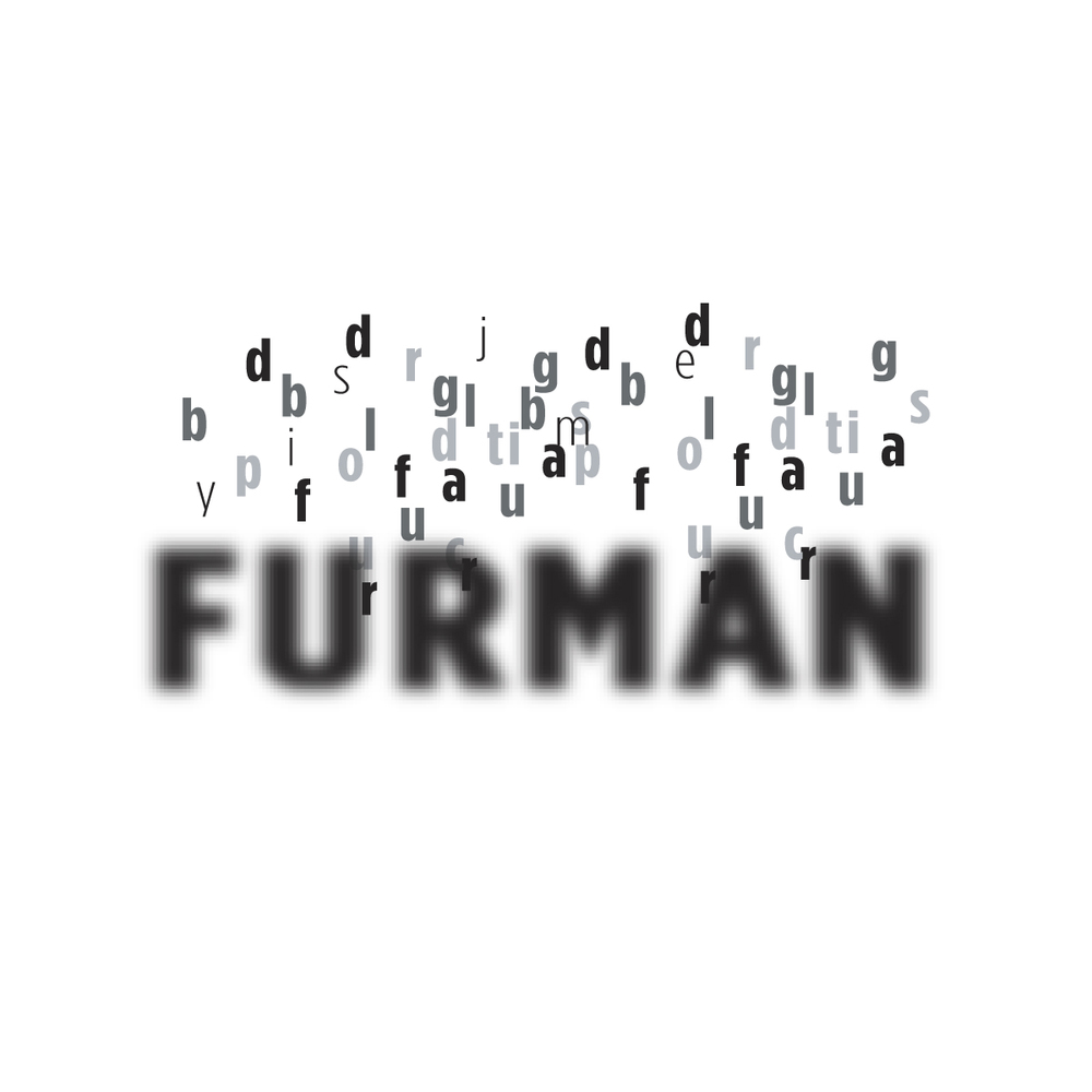 FF cloud of letters.jpg