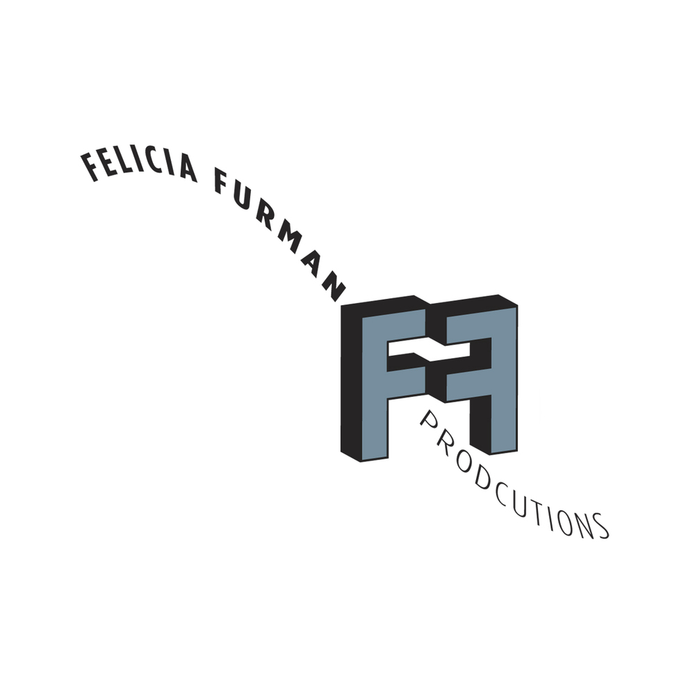 FF type through interlocking fs.jpg