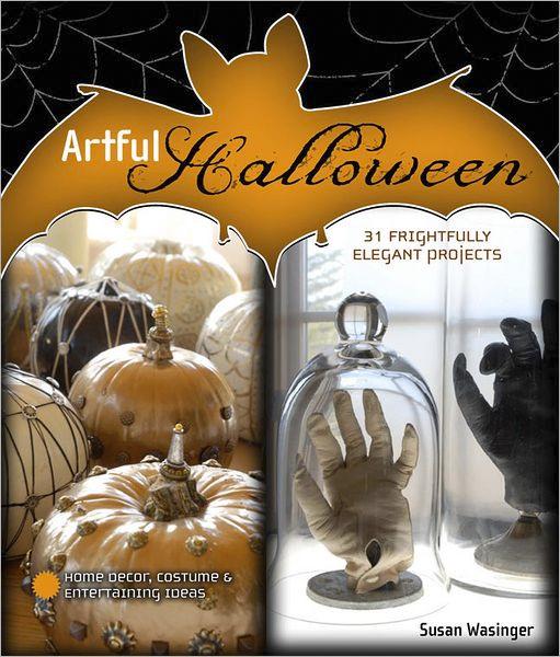 artful halloween cover.jpg