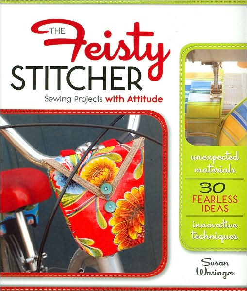 Feisty Stitcher cover large 72.jpg