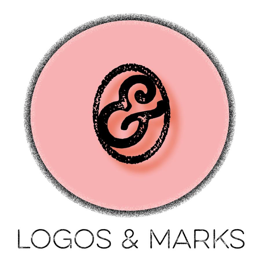 circle BG logos.jpg
